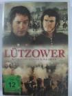 Lützower - Napoleon in Preußen - Elsass Deutschland DEFA