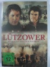 L�tzower - Napoleon in Preu�en - Elsass Deutschland DEFA