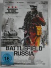 Battlefield Russia - Krieg in Ru�land, Faschisten in Ukraine