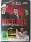 Bernie - Leichen pflastern seinen Weg - Jack Black