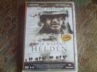 Wir Waren Helden - Mel Gibson - 2 Disc  Dvd  - uncut