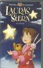 Lauras Stern - Der Kinofilm - VHS
