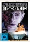 Daughters of Darkness - Anthony Perkins DVD