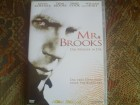 Mr. Brooks - Kevin Costner - Demi Moore - Dvd