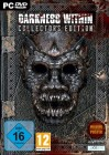 Darkness Within 1+2 Collectors Edition / PC Game / Lovecraft
