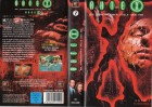 AKTE X 7 - TUNGUSKA - kl. Cover - VHS