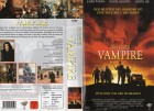 VAMPIRE - John Carpenter KULT  - gr. Cover - VHS