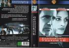 FLETCHER`S VISIONEN - Mel Gibson - gr. Cover - VHS