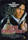 The Prophet - Don Wilson - neu in Folie - uncut!!
