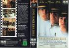 EINE FRAGE DER EHRE - gr. Cover - VHS