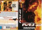 M : I - 2 - Tom Cruise  - gr. Cover - VHS