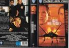 EINSAME ENTSCHEIDUNG -Steven Seagal RARITÄT- gr. Cover - VHS