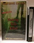 Notting-Hill-Killer Nightmare Cinema Video Uncut VHS (D01)