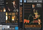 ERBARMUNGSLOS - Clint Eastwood  RARITÄT - gr. Cover - VHS