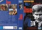 DIE STUNDE DER PÄTRIOTEN - RARITÄT - gr. Cover- VHS