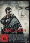 Centurion - Fight Or Die - neu in Folie - uncut!!