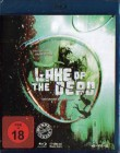 Lake Of The Dead - Blu-Ray - neu in Folie - uncut!!