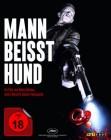 MANN BEIßT HUND - Deutsch - Uncut - Kult - Arthaus - DVD
