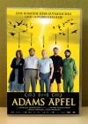 ADAMS ÄPFEL - Arthausfilm aus Dänemark - Uncut/Deutsch/DVD