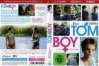 TOMBOY - Alamonde - Drama - Arthaus - DVD - Deutsch - Uncut