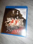 A TALE OF TWO SISTERS - Blu Ray - uncut