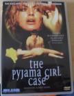 Blue Underground Giallo : The Pyjama Girl Case / US-DVD RAR