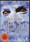 Chiller - Kalt wie Eis - Wes Craven - neu in Folie - uncut!!