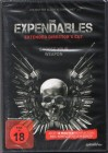 The Expendables - Extended Director´s Cut - neu in Folie!!