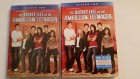 DVD ** The Secret Life of the American Teenager - Season 2