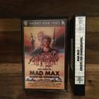 Mad Max 3 (Warner)