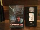 Dark City (VMP)
