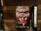 Chucky 3 (CIC)