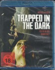 Trapped in the Dark - Horror mit Michael Madson - bluRay