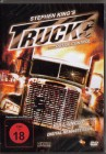 Trucks - Out Of Control - neu in Folie - uncut!!