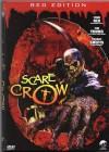 Scare Crow / Scarecrow - kleine Hartbox - neu - uncut!!