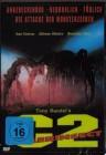 C2 - Killerinsect - Screen Power - neu in Folie - uncut!!