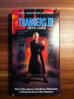 Trancers III - Deth Lives