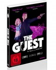 The Guest - NEU - OVP