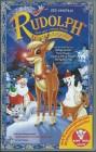 Rudolph mit der roten Nase Der Kinofilm