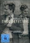 True Detective - Staffel 1
