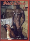 Black Climax 3 Neuware