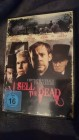 I Sell the Dead UNCUT DVD Ron Perlman Angus Scrimm