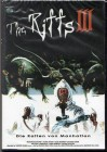The Riffs 3 - Die Ratten von Manhattan - in Folie - uncut!!
