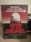 Dawn of the Dead Mediabook XT OOP/OVP  Cover:A