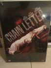 Chain Letter Mediabook von Dragon OVP
