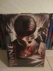 Revenge  Mediabook von Dragon OVP