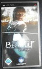 Die Legende von Beowulf - das PSP Spiel - USK 16 - TOP