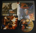Devil May Cry 4 - PS3 - USK16 - TOP
