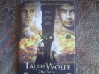Tal der Wölfe - Billy Zane - Gary Busey  - 2 Disc Edition