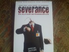 Severance - Special Edition - Horror - 2 Disc - dvd